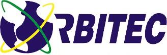 OrbitecGroup