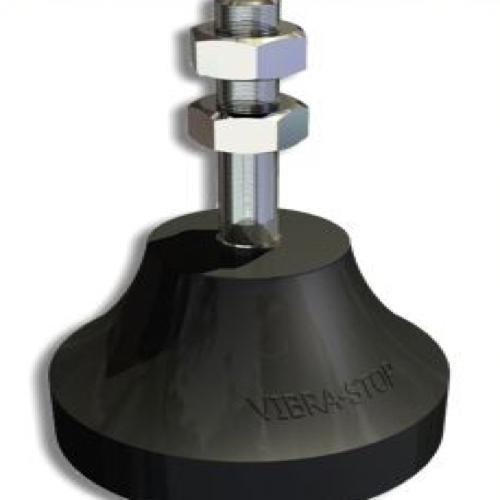 antivibratorio micro_500x500