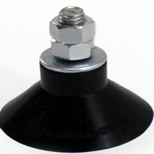 antivibratorio ventosa_500x500